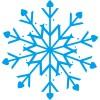 白ニキビが冬に増えた時の対処方法