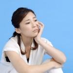 白ニキビ大量に顎に発生する原因と治し方