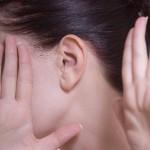 顔の外側の白ニキビの治し方は洗顔料選びがポイント!