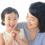 産後の白ニキビを根本的な原因から治療するには?