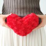 排卵日のニキビ発生を予防して女子力アップ!