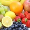 白ニキビを食べ物で改善する方法(サプリの活用は?)