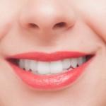 鼻の白ニキビは早期対策して毛穴のトラブルを防ぐ